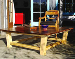images/products_large/coffee_table2.jpg