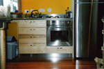 images/products_large/kitchen3.jpg