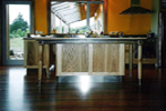 images/products_large/kitchen4.jpg
