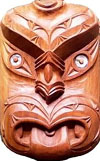 images/products_large/maori_carving1.jpg