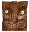 images/products_large/maori_carving2.jpg